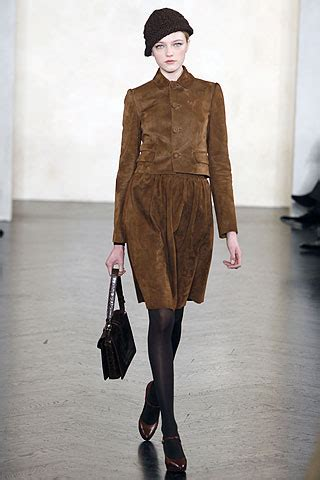 Ralph For Fall 2007 by Ralph New York Fall Winter 2007 2008 Ready To