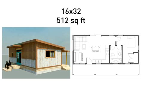 500 square foot homes modular home modular homes 500 square feet