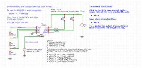 can an inductor zero resistance inductor has zero resistance 28 images inductors inductive reactance electronics question