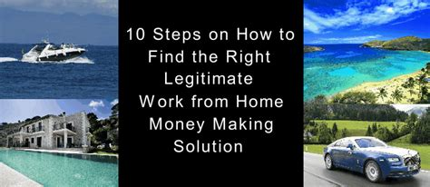 How To Find Legitimate Surveys For Money - take surveys online for money yahoo answers legitimate