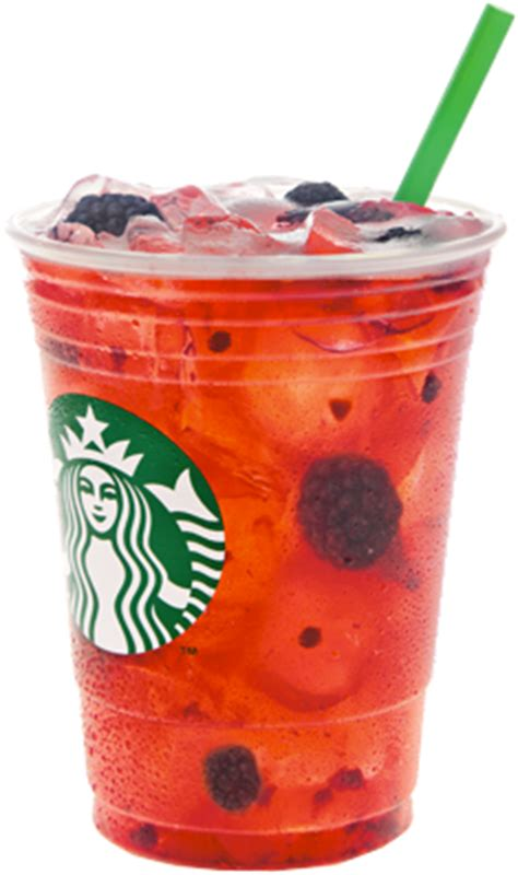 Handcrafted Starbucks Drinks - starbucks grande starbucks refreshers only 2 with