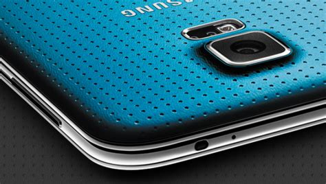 reset a samsung galaxy s5 how to hard reset samsung galaxy s5