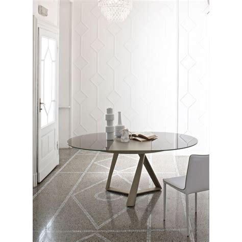 bontempi tavoli allungabili tavolo millennium 20 61 allungabile bontempi casa