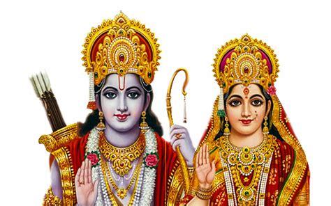sita ram images top 50 lord rama images lord rama and sita photos