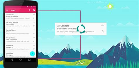 creating header and footer in android android recyclerview with header footer and pagination