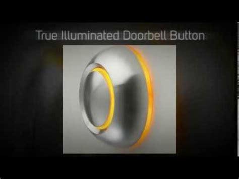 utilitech doorbell diode diode for utilitech doorbell 28 images diode wired doorbell 28 images doorbell repair how to