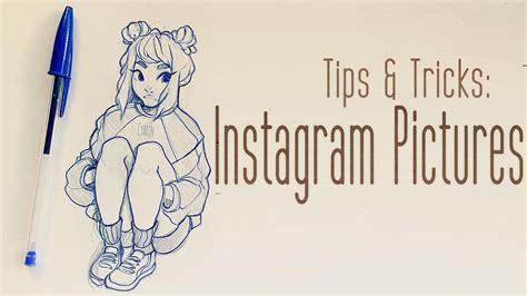 instagram design tips tips tricks photographing sketches for instagram youtube