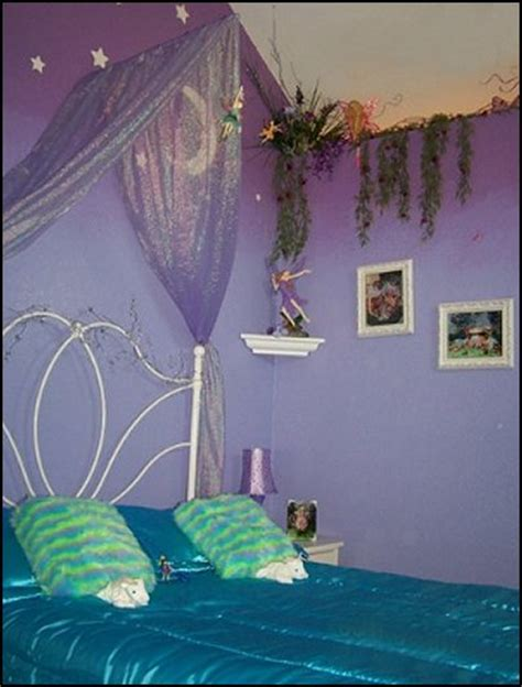 tinkerbell bedroom decor decorating theme bedrooms maries manor fairy tinkerbell