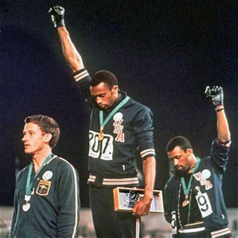 imagenes impactantes de los juegos olimpicos londres 2012 las im 225 genes m 225 s impactantes de los juegos