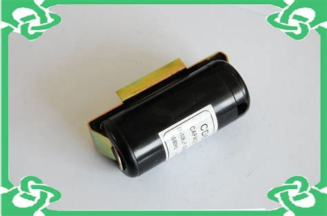 105 mfd start capacitor motor capacitors 28 images 105 126 mfd 250 vac motor start capacitor motor start capacitors