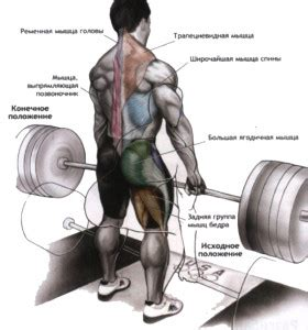 post workout pain   tailbone