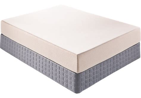 rooms to go mattress warranty serta warranty code bed mattress sale