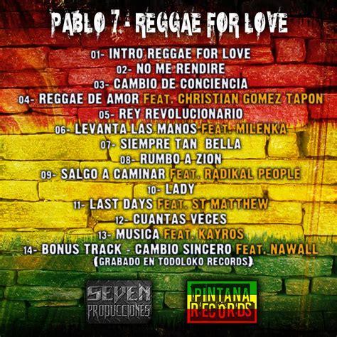 imagenes amor reggae im 225 genes de reggae amor imagui