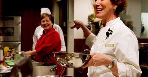 room service of marin fresh starts culinary academy chef events at key room culinary programs tours marin