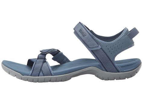 teva sandals smell teva sandals smell 28 images teva original universal