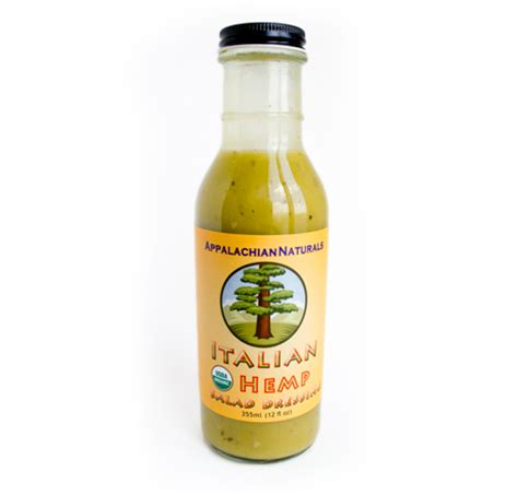 Italian Pantry Staples by Shop Add On Groceries Pantry Staples Boston Organics
