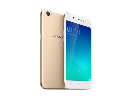 Handphone Oppo A37 Dan A39 spesifikasi dan harga oppo a39 rancah post