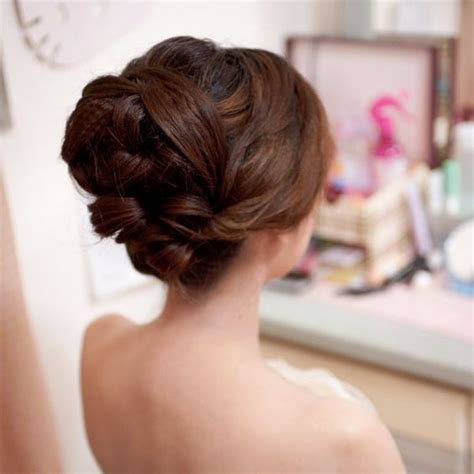 Asian Bridal Hairstyles For Hair by 1000 Ideas About Asian Bridal Hair On Asian