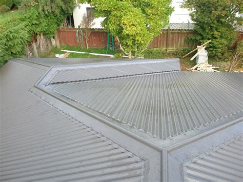 run roofing profiles nz new and re roofing roofing and coatings wellington