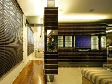 york home design ltd i bridge design pte ltd gallery