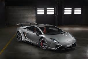 Lamborghini Gallardo Price Used New And Used Lamborghini Gallardo Prices Photos Reviews