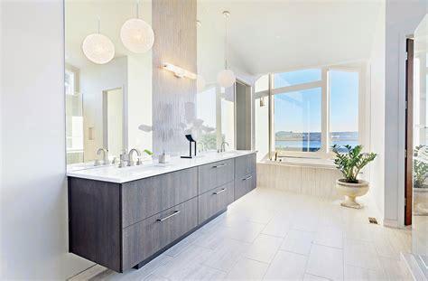 kitchen designers sydney kitchen designs sydney modern kitchens and bathrooms contemporary designers in nsw
