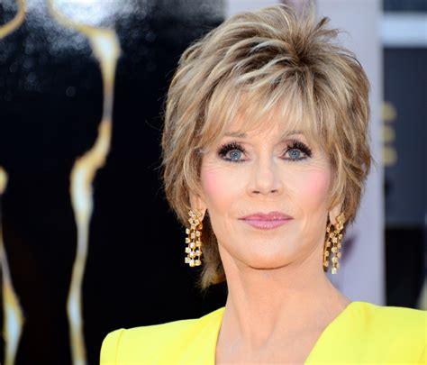 every day high hair for 50 year old jane fonda s favourite exercises for every age