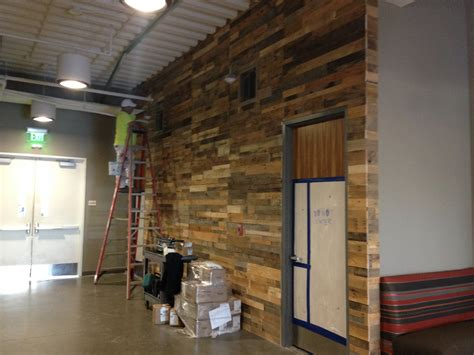 Prefab Interior Walls by Pre Fab Wood Wall Panels Sustainable Lumber Company