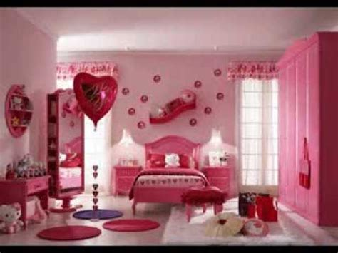 bedroom ideas little girls bedroom decorating ideas for inspiration bedroom ideas little girls room decorating ideas youtube