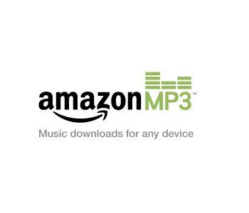 download mp3 from amazon music ethan douglas my blog