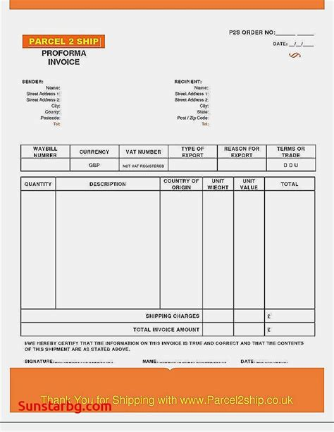 Free Printable Invoice Templates For Free Editable Invoice Template Pdf Impressive Blank Editable Blank Invoice Templates