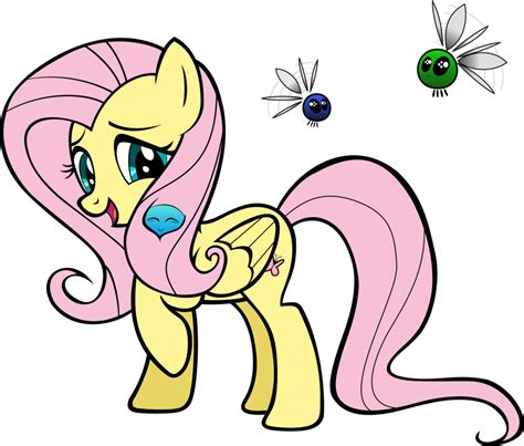 coloring page vector fluttershy coloring page vector by comicalbrony on deviantart