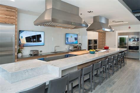kitchen appliances san diego robeson design san diego residence astonishing kitchen