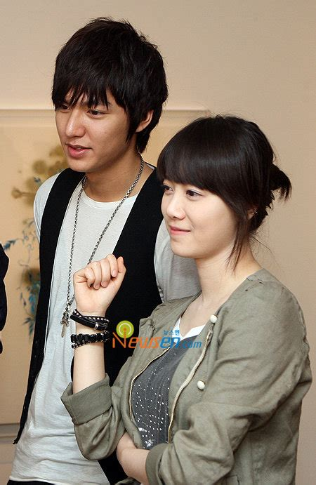film lee min ho dan koo hye sun coffee break zone my k wave galaxy its all about my