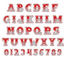 Free Fonts For Microsoft Word Windows 7 » Home Design 2017