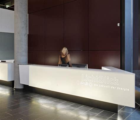 Angled Reception Desk Angled Reception Desk Best Home Design 2018