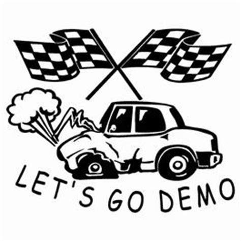 coloring pages demolition derby cars derby clip car pictures car
