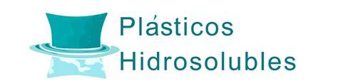 PVA Film And Bags   PLASTICOS HIDROSOLUBLES, S.L.