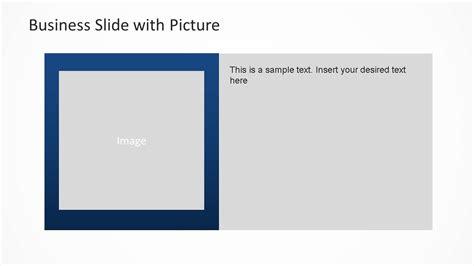 Simple Business Powerpoint Template Slidemodel Simple Business Template Powerpoint