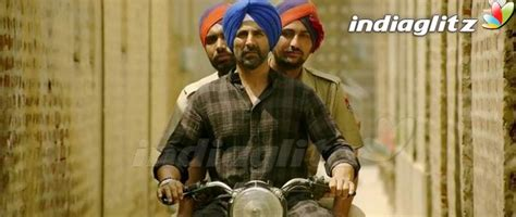Dvd India Singh Is Bling singh is bling photos photos images