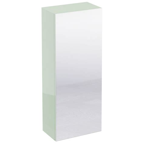 300mm wall cabinet with mirror buy online at bathroom city 300mm wall cabinet with mirror bathroom city