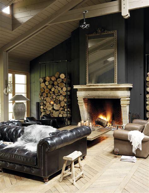 rustikales sofa habitually chic 174 187 ode to autumn