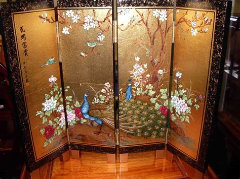 divider amazing wood room dividers wooden room partitions divider outstanding chinese dividers stunning chinese
