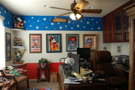 42 best images about my disney decorating on disney and the beast and