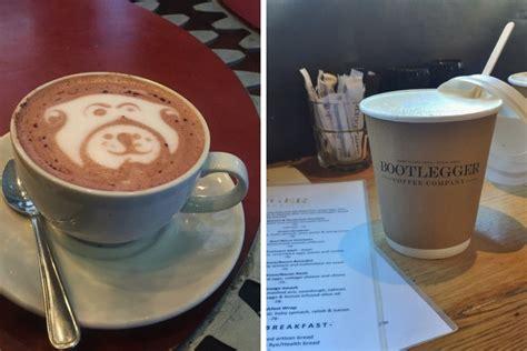 Town Coffee cape town coffee shops battle coffee vs bootlegger