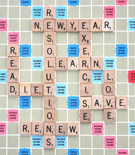 tile values in scrabble are scrabble tile values in need of an overhaul