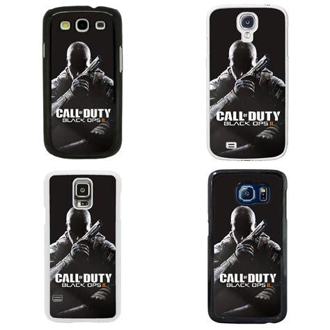 Call Of Duty Black Ops Ii F0348 Samsung Galaxy J5 Pro 2017 call of duty black ops 2 cover for samsung s3 s4 s5 s6 14 ebay