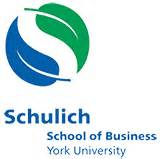 Schulich Mba Webinar by Fort 233 Foundation