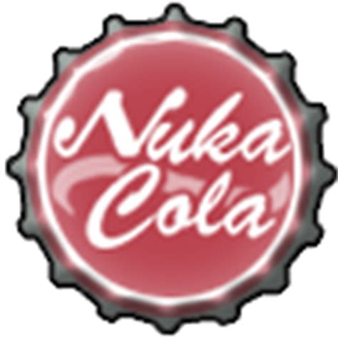 nuka cola cap template nuka cola bottle cap by kooroe on deviantart