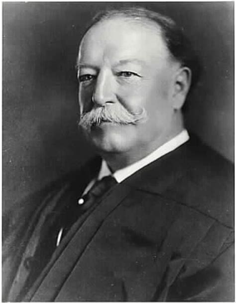 What President Died In A Bathtub by William Howard Taft President Of The United States